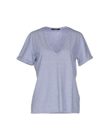Camiseta Rediffusion vente Livraison gratuite NaaCd