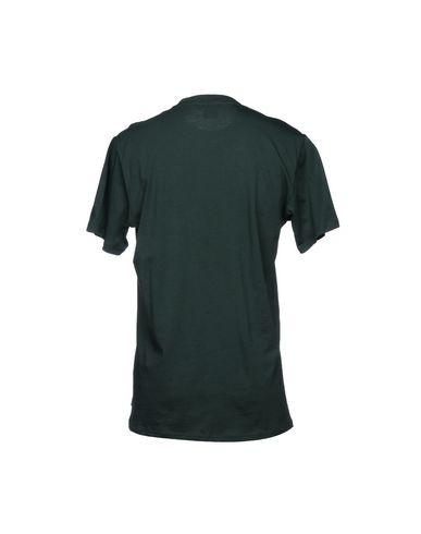 Inter Camiseta vente vraiment visiter le nouveau vente excellente cjYf7
