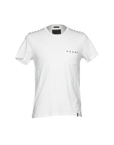 Marc Jacobs Camiseta exclusif Footaction en ligne réduction Nice yxqvGY