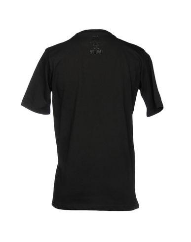 Pleins Feux Camiseta SAST sortie qualité escompte élevé nicekicks discount T5qthLh
