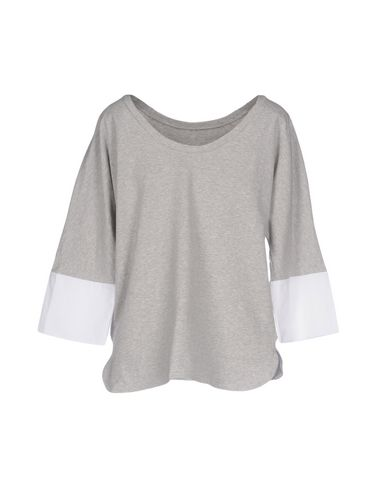 extrêmement Tortona 21 Camiseta 2014 unisexe vente chaude sortie Parcourir pas cher ZTtdRo9