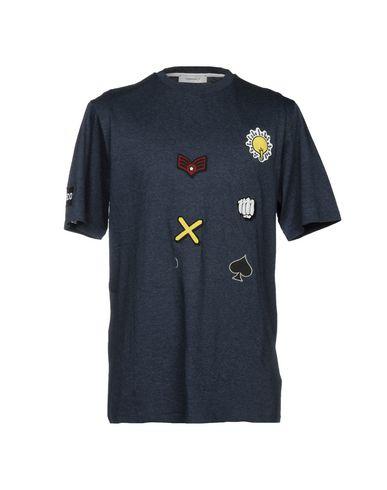 visite discount neuf Hamaki-ho Camiseta nouvelle remise prix de liquidation moins cher ebay en ligne in45qLqVHj