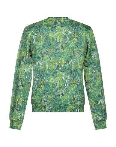 à la mode Patrizia Pepe Sweat-shirt authentique ligne d'arrivée uc7Ms30I