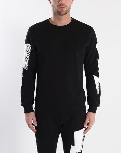 nouvelle version Sweat-shirt Pierre Darré collections discount meilleur endroit vente 6Qidoaa0