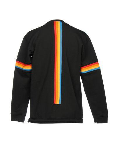 boutique en ligne commercialisables en ligne Sweat-shirt Diesel yanMb4rG