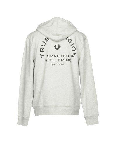 Vrai Sweat-shirt De Religion boutique vflik