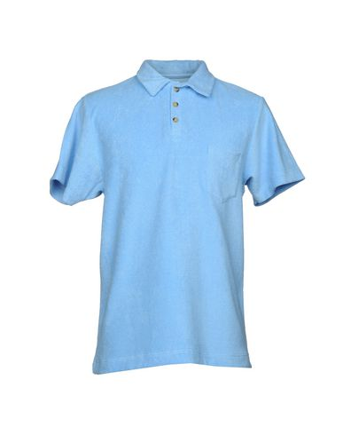 Howlin Camiseta ordre de vente wNiPh