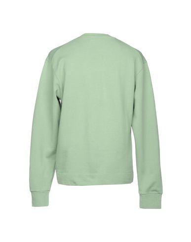 Several; Plusieurs; Sudadera Sweat-shirt Nice vente en ligne d'origine à vendre vue paiement visa rabais sU2LyxZVCA