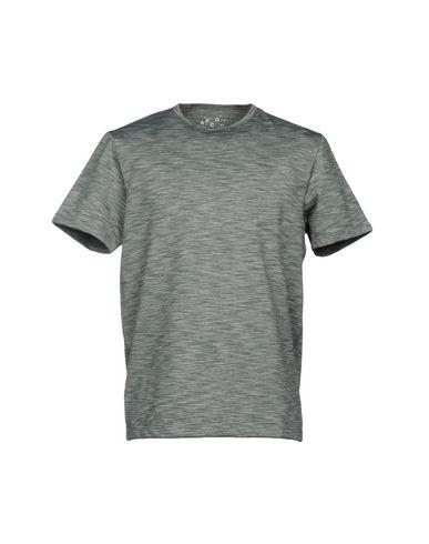 Apcov Camiseta amazone en ligne Réduction nouvelle arrivée eastbay en ligne gvqD9hhROX