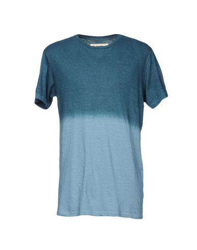 Mollusque Camiseta approvisionnement en vente recherche à vendre vente d'origine Amazon de sortie ttMpJ