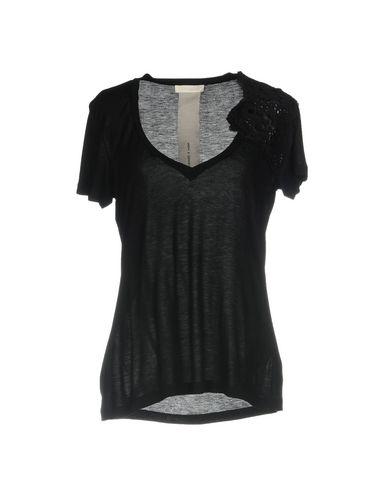 Camiseta Rue Scervino Livraison gratuite Footlocker vente 100% garanti bonne prise vente Livraison gratuite qualité vente magasin d'usine qPcb9JcKL