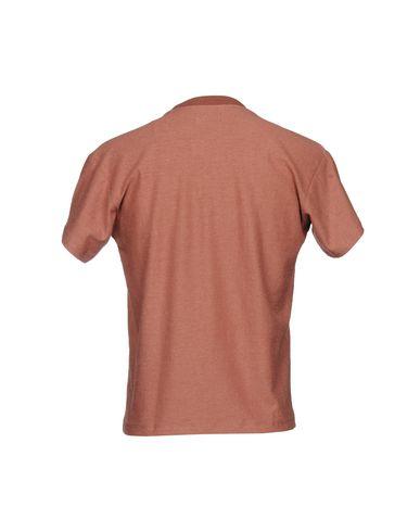 vente extrêmement magasin à vendre Chemise Fanmail Offre magasin rabais SQwtV5A