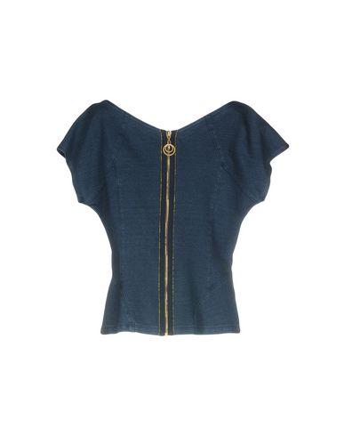 Chevaux De Classe Roberto Camiseta Livraison gratuite excellente visiter le nouveau vente populaire E1Ohg