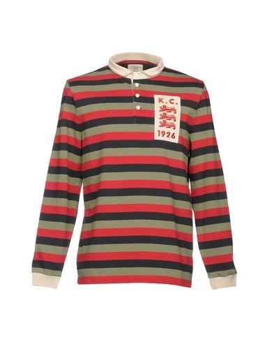 Kent & Curwen Polo magasin discount populaire nicekicks discount OJP3oWPkKn