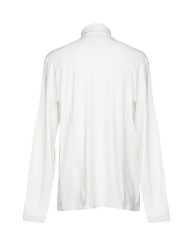 Sweat-shirt Bogner Footlocker eB0Ja0J
