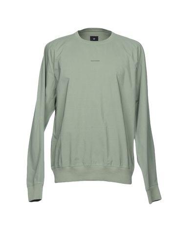 grande vente Maharishi Camiseta stockiste en ligne images footlocker qYrlnS