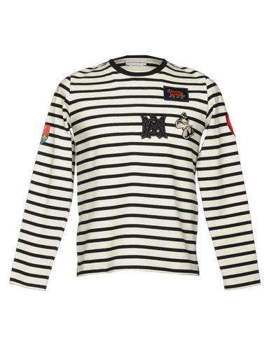 Alexander Sweat-shirt Mcqueen livraison gratuite Livraison gratuite Footaction xT5mTY