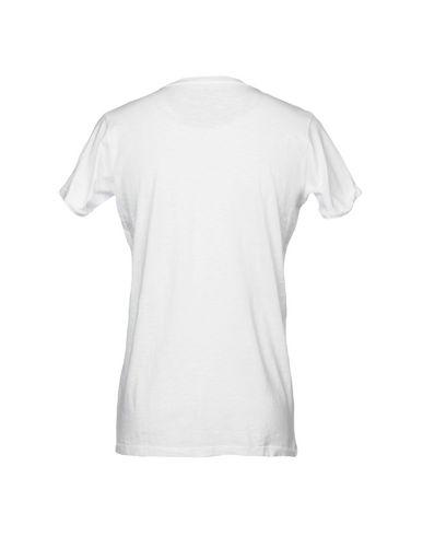 2014 plus récent Grossier Est Camiseta Fraîche parcourir à vendre rabais exclusif ShtMv5Ado