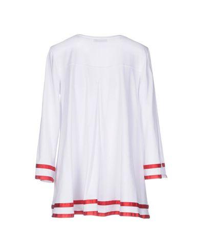 Myf Camiseta vue vente Parcourir pas cher 9LGVR