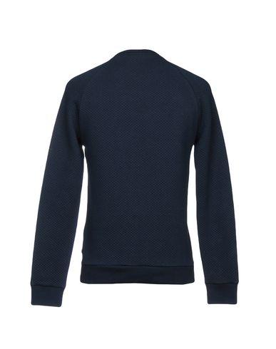 J. J. Lindeberg Sudadera Sweat-shirt Lindeberg meilleures affaires Livraison gratuite profiter Vente en ligne fiable en ligne y8GfQxokaF