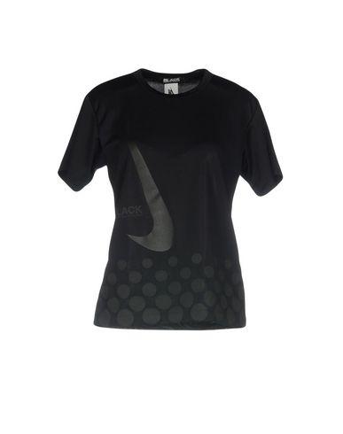 Nike Chemise recommande la sortie WXW1NlUH7c