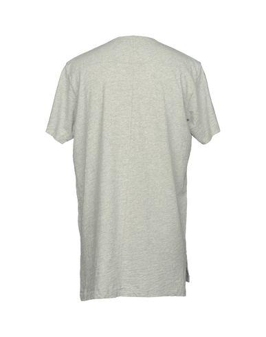 Connexion Français Camiseta jeu profiter 36R5mRMp