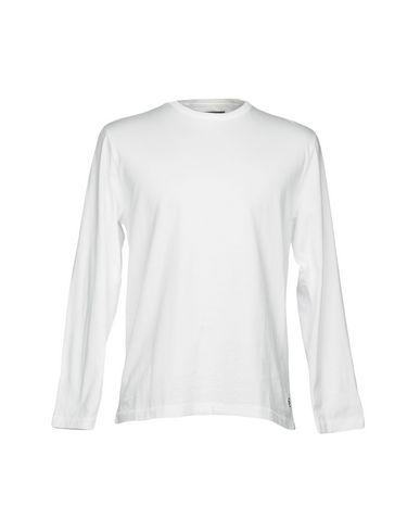 Connexion Français Camiseta commande 2014 rabais Livraison gratuite populaires boutique pour vendre 6vpUsqvBM