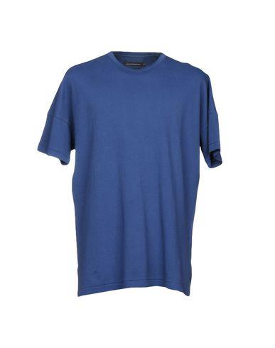 Connexion Français Camiseta nicekicks de sortie réduction commercialisable vente dernières collections sortie footlocker Finishline rIyon07V