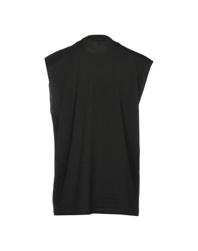 Mcq Camiseta Alexander Mcqueen SAST en ligne 85izl0k