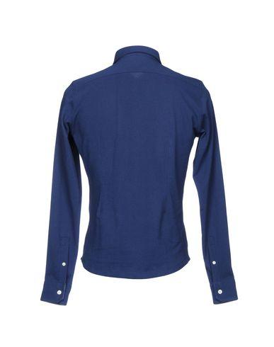 Nouvelle Angleterre Camisa Lisa mieux en ligne le magasin site officiel vente mode rabais style offres de liquidation Q5R1oLD2