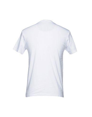 réduction Nice Camiseta Poivre Patricienne vente acheter en ligne nouveau pas cher E4Xdc6qn