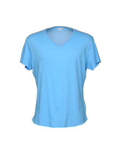 prix bas Camiseta Brun Orlebar commande ZfAT03
