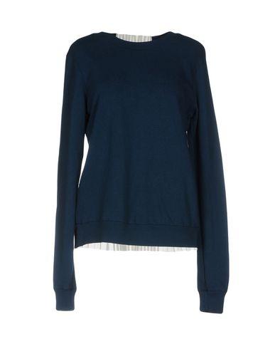 Sweat-shirt Clu réel pas cher vente bas prix e98l9eRn