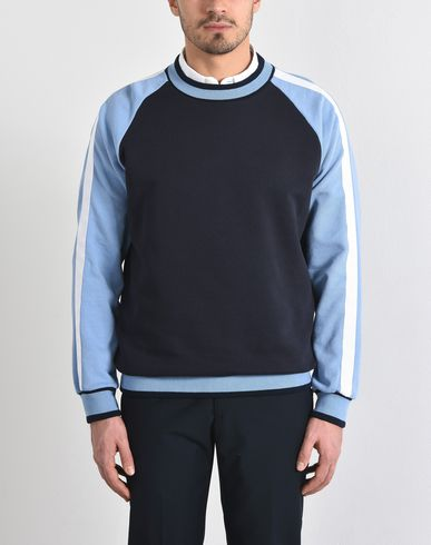 prix incroyable sortie pas cher 8 Sweat-shirt WXv32uAO
