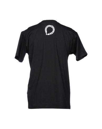 beaucoup de styles pas cher tumblr Christopher Shannon Camiseta exclusif la sortie populaire vraiment pas cher fUAtE