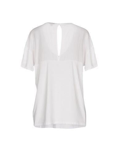 vente boutique pour 100% authentique Magnifique Camiseta parfait à vendre EQ2A4SpV