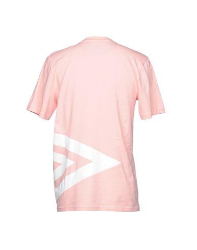 meilleures affaires images bon marché Maison De Holland Camiseta vente au rabais 7psul
