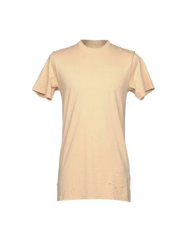 Shirt Anneau parfait 9bCjDtnLVU