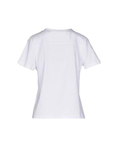 Just Cavalli Camiseta best-seller de sortie irLWlG