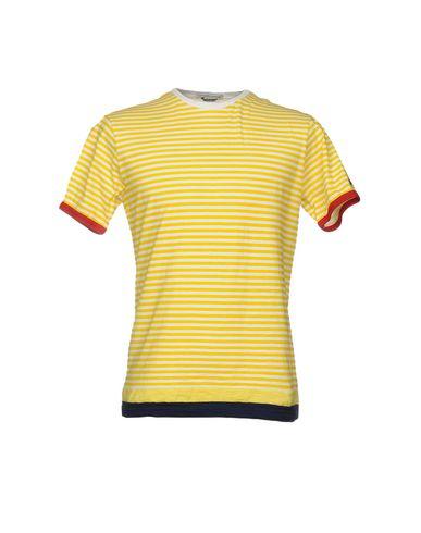 Daniele Daniele Camiseta Camiseta Alexandrin Alexandrin Daniele Alexandrin doxBeC
