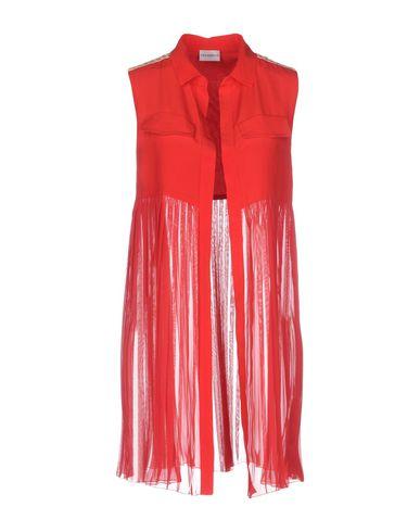 Liquidations nouveaux styles collections Philosophie Di Alberta Ferretti Top achats magasin de vente 8zCWCZCVgm