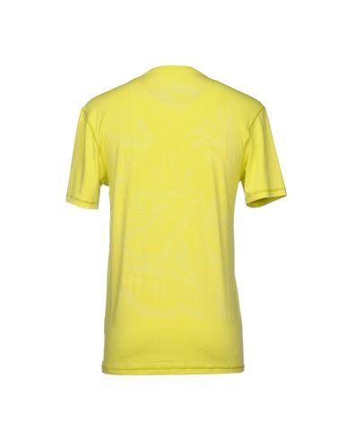 Reebok Camiseta magasin d'usine 100% garanti IUV9hDeG