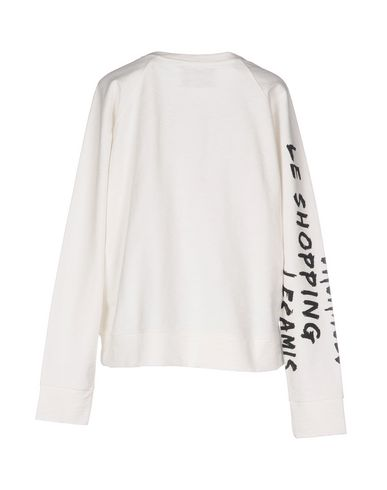 Unique, Sweat-shirt De Marque