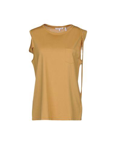 Lang Camiseta Helmut vente offres coût en ligne HDMKtlFSA