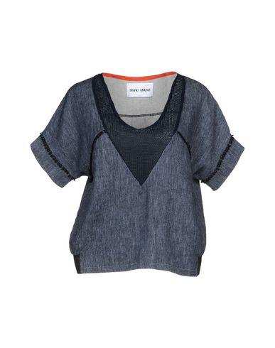 Unique, Sweat-shirt De Marque