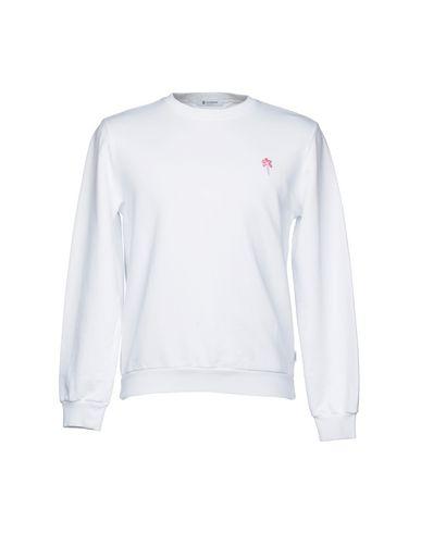 Sweat-shirt Dondup coût de sortie grande vente manchester combien à vendre fourniture en vente dégagement fv7sQ7radt