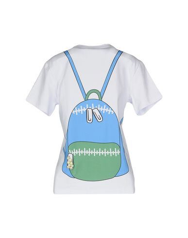 Anna K Camiseta 2014 unisexe Livraison gratuite rabais acheter pas cher w1whGjpkZv