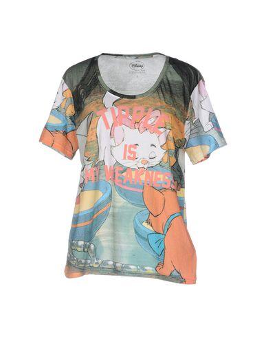 Onze Paris Camiseta vente prix incroyable lGP6Z5c