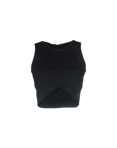 Top Pepe Jeans sortie meilleur choix qualité escompte élevé sortie combien rF3iLc