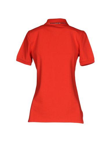 ebay Etro Polo boutique Vente chaude vente au rabais 3IDXXpwiF